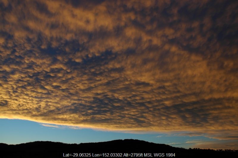 20041227mb102_sunset_pictures_tenterfield_nsw