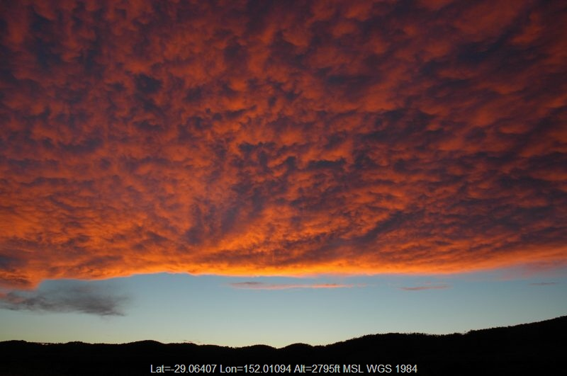 20041227mb106_sunset_pictures_tenterfield_nsw
