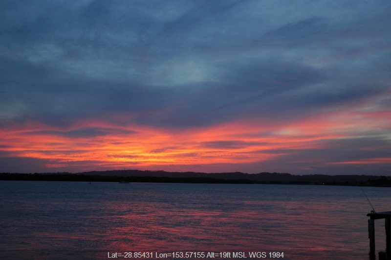 20050101mb01_sunset_pictures_ballina_nsw