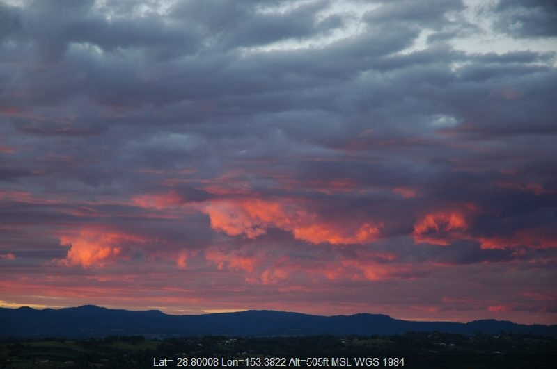 20050714mb02_sunset_pictures_mcleans_ridges_nsw