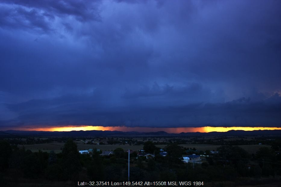 20060216jd11_sunset_pictures_gulgong_nsw