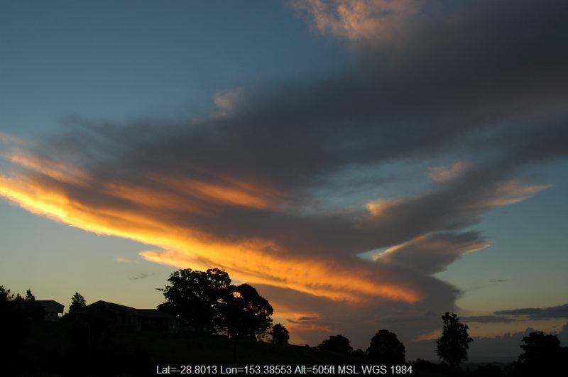 20060217mb15_sunset_pictures_mcleans_ridges_nsw