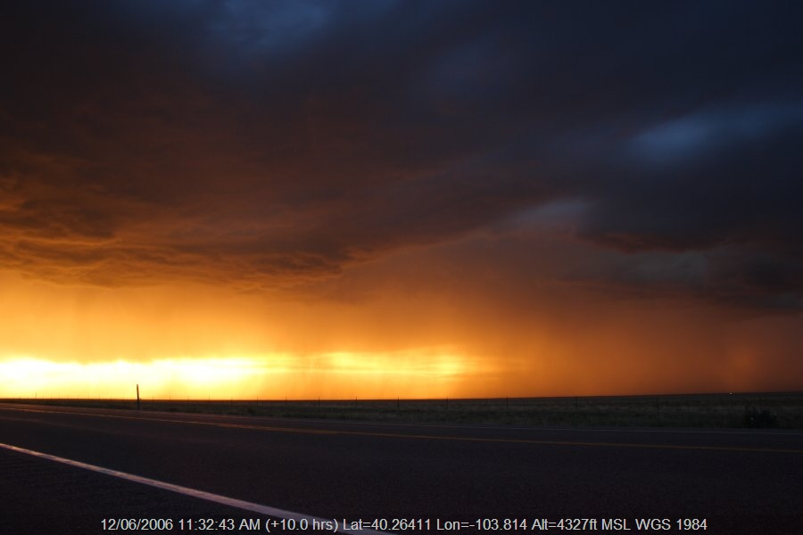 20060611jd48_sunset_pictures_s_of_fort_morgan_colorado_usa