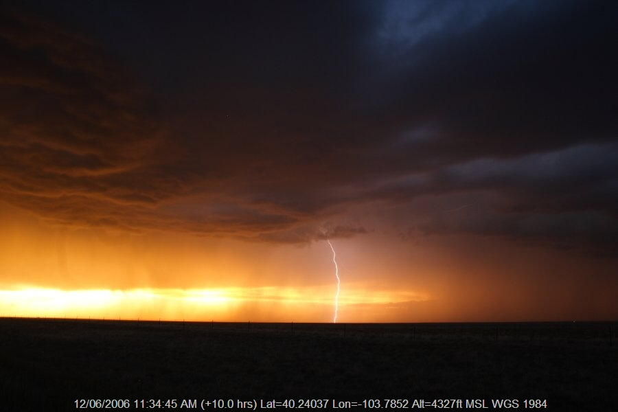 20060611jd53_sunset_pictures_s_of_fort_morgan_colorado_usa
