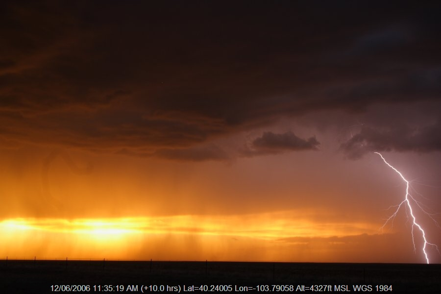 20060611jd54_sunset_pictures_s_of_fort_morgan_colorado_usa