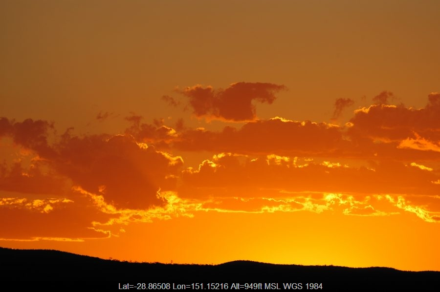 20061216mb15_sunset_pictures_near_texas_qld