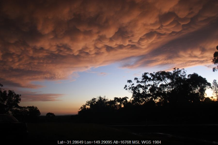 20070210jd15_sunset_pictures_coonabarabran_nsw