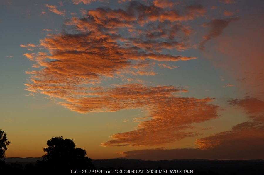 20070502mb09_sunset_pictures_mcleans_ridges_nsw