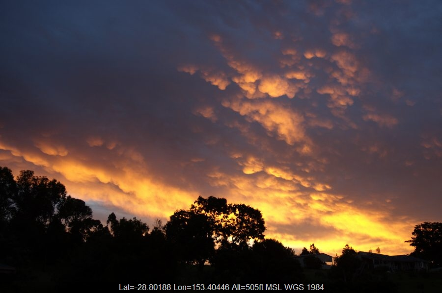 20080210mb04_sunset_pictures_mcleans_ridges_nsw