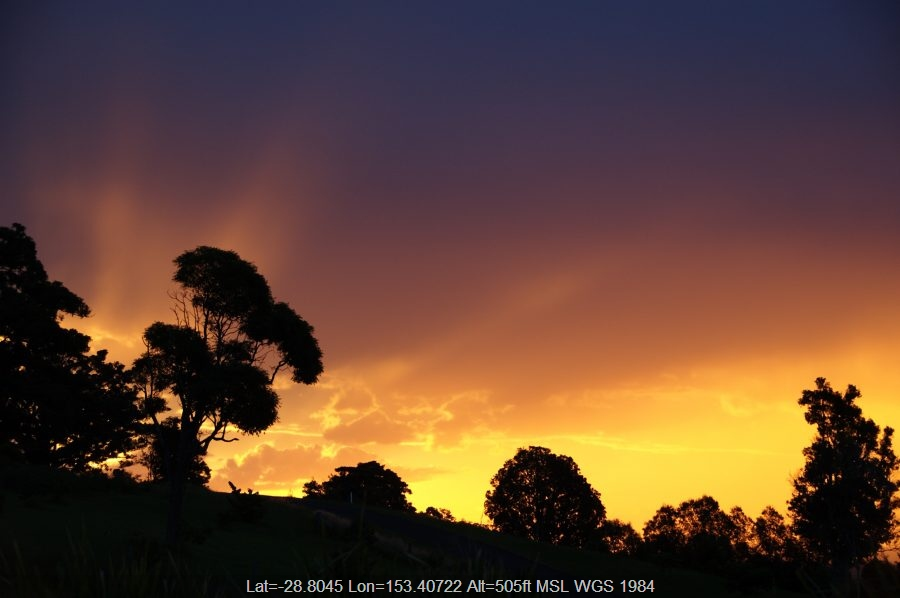 20080327mb09_sunset_pictures_mcleans_ridges_nsw