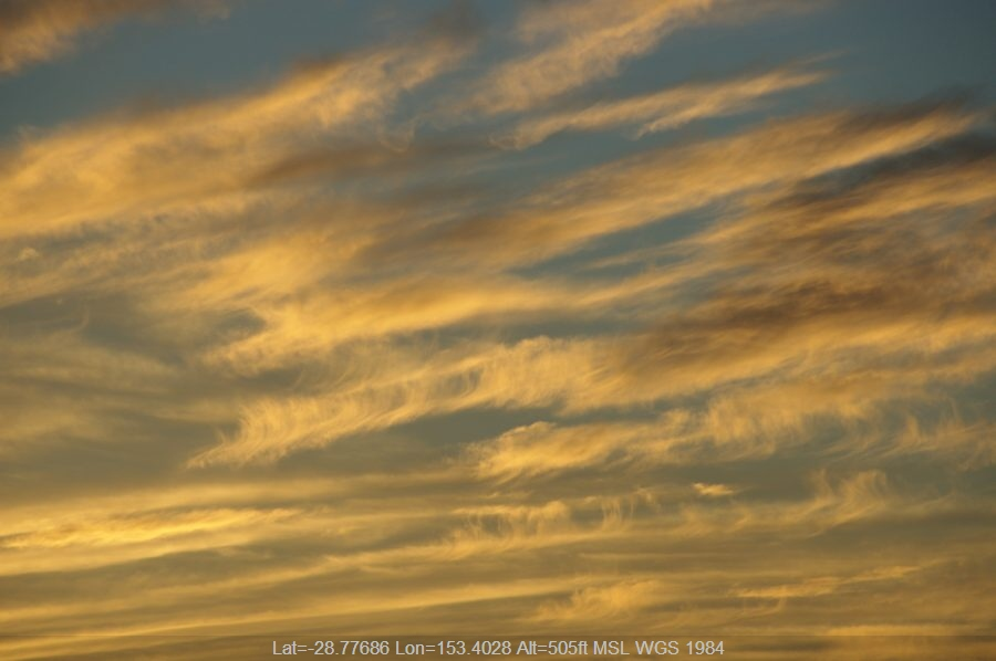 20080412mb04_sunset_pictures_mcleans_ridges_nsw