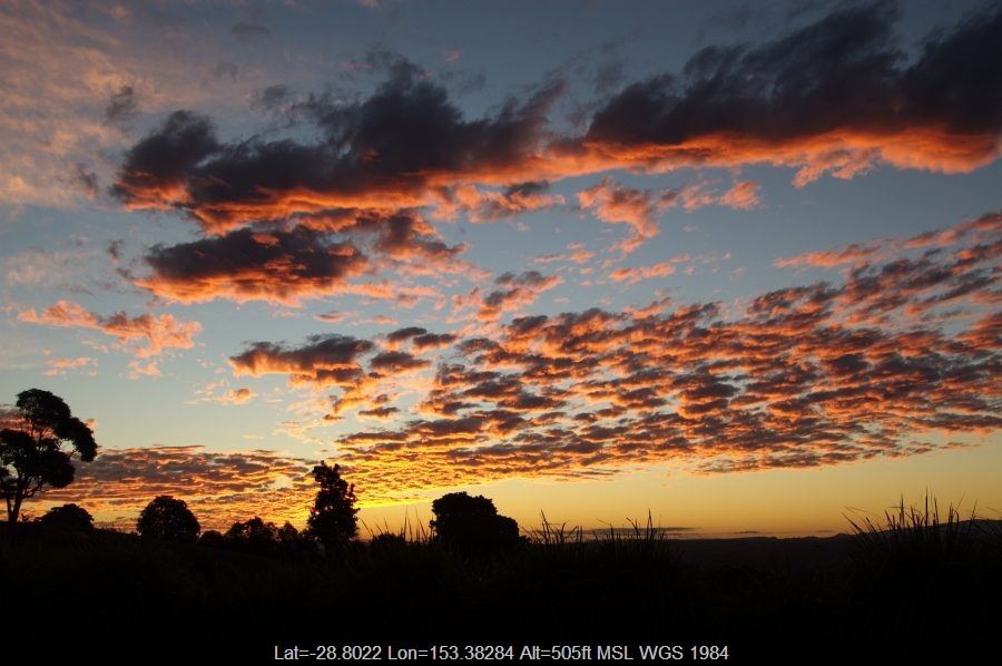 20080612mb01_sunset_pictures_mcleans_ridges_nsw
