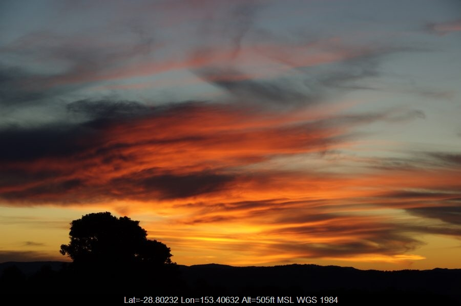 20080710mb03_sunset_pictures_mcleans_ridges_nsw