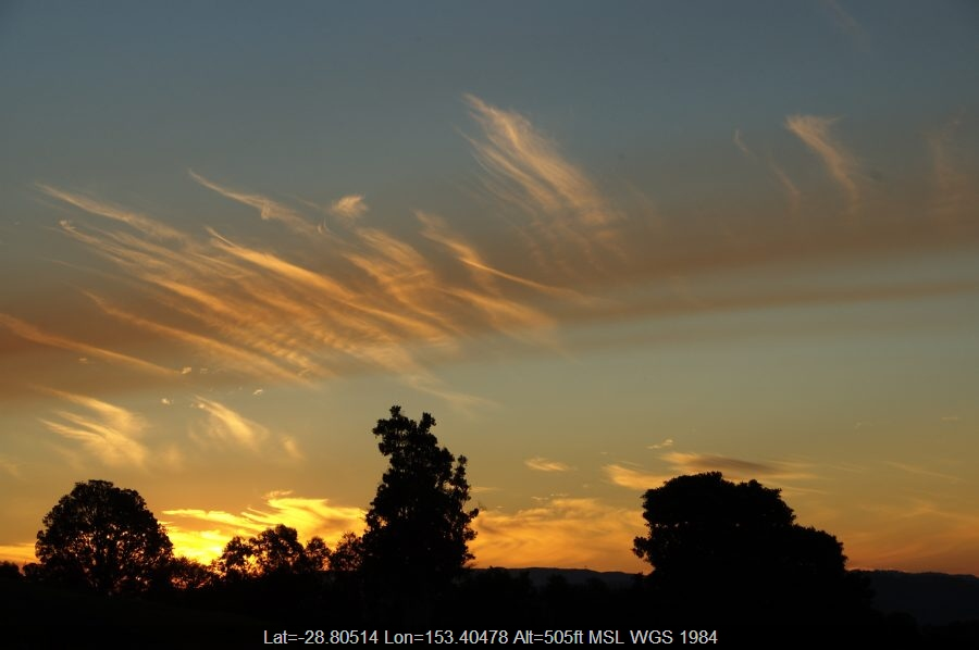20080812mb01_sunset_pictures_mcleans_ridges_nsw
