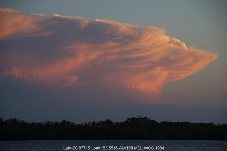 20080912mb06_sunset_pictures_ballina_nsw