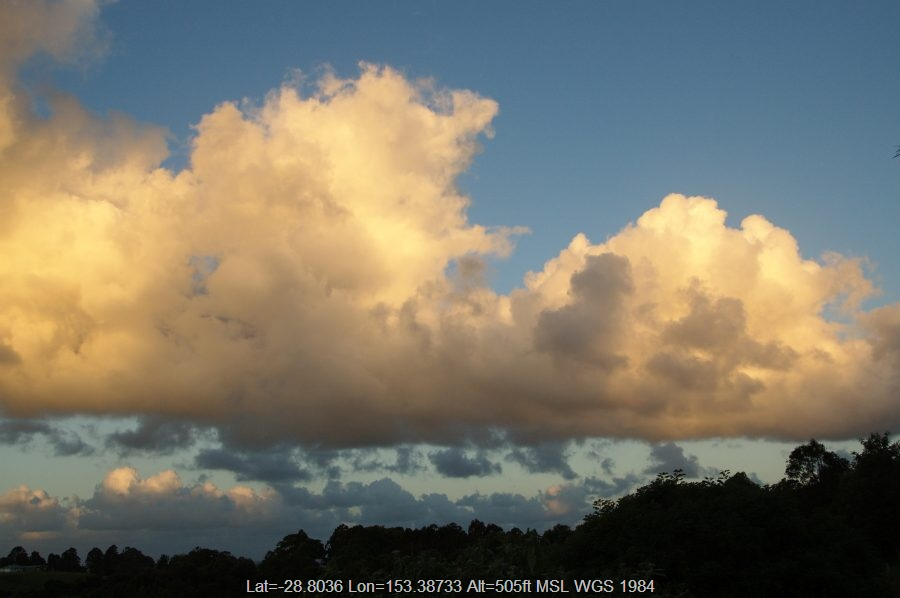 20081111mb03_sunset_pictures_mcleans_ridges_nsw
