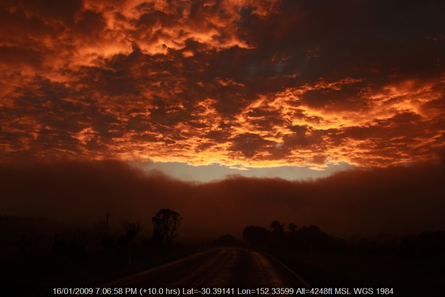 20090116jd46_sunset_pictures_ebor_nsw