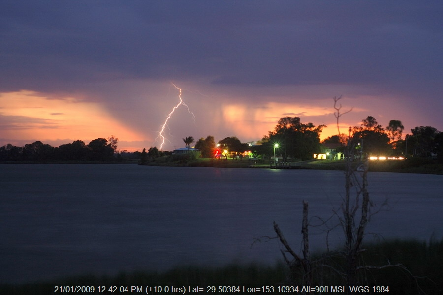 20090116mb56_sunset_pictures_lawrence_nsw