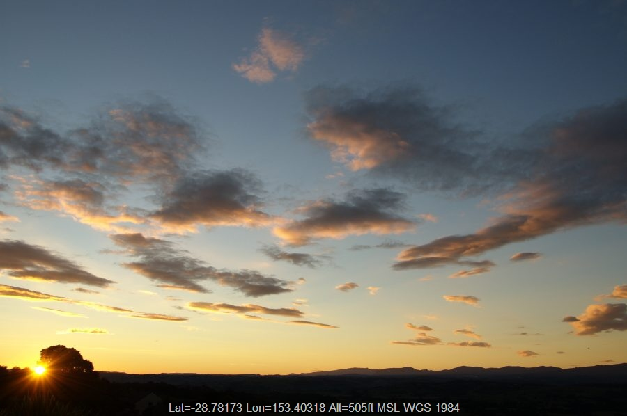 20090605mb11_sunset_pictures_mcleans_ridges_nsw