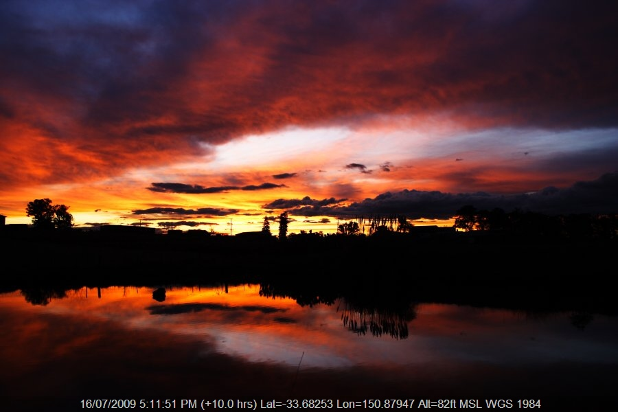 20090716jd08_sunset_pictures_schofields_nsw