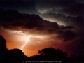 19901223mb10_sunset_pictures_ballina_nsw