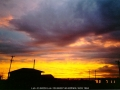 19930711jd02_sunset_pictures_schofields_nsw