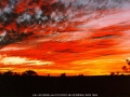 19980926jd02_sunset_pictures_armidale_nsw