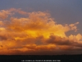 19990322jd01_sunset_pictures_schofields_nsw