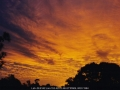 19990531mb03_sunset_pictures_wollongbar_nsw