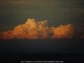 20000401jd10_sunset_pictures_spring_ridge_nsw