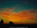 20000628mb02_sunset_pictures_mcleans_ridges_nsw