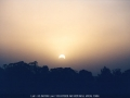 20021204jd44_sunset_pictures_solar_eclipse_schofields_nsw