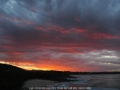 20040717mb08_sunset_pictures_cabarita_nsw
