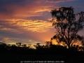 20041209mb13_sunset_pictures_quambone_nsw