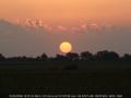 20060524jd07_sunset_pictures_n_of_joplin_missouri_usa