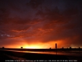 20060526jd60_sunset_pictures_sw_of_hoxie_kansas_usa
