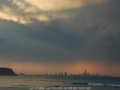 20060528mb16_sunset_pictures_currumbin_qld