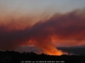 20060822mb04_sunset_pictures_mcleans_ridges_nsw