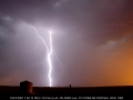 20070114mb32_sunset_pictures_n_of_goodiwindi_qld