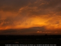 20070615jd07_sunset_pictures_schofields_nsw