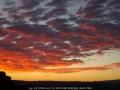 20070703mb03_sunset_pictures_mcleans_ridges_nsw