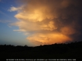 20071030jd36_sunset_pictures_near_kyogle_nsw