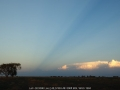 20071208mb22_sunset_pictures_coonamble_nsw