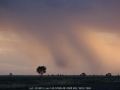 20071208mb24_sunset_pictures_coonamble_nsw