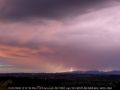 20081229mb27_sunset_pictures_mcleans_ridges_nsw