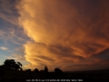 20090104mb04_sunset_pictures_mcleans_ridges_nsw