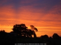 20090318mb01_sunset_pictures_mcleans_ridges_nsw