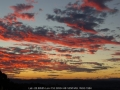 20090614mb01_sunset_pictures_mcleans_ridges_nsw