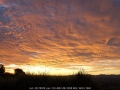 20090630mb01_sunset_pictures_mcleans_ridges_nsw