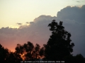 20090812mb04_sunset_pictures_mcleans_ridges_nsw
